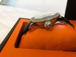 Relógio Locman