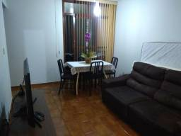 Lindo apartamento no condomínio Bahamas