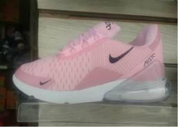 318c721c0769b Roupas e calçados Unissex no Paraná - Página 2