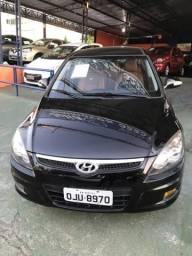 Hyundai i30 2012 Mecanico R$34.900 wats 98741-7952 - 2012