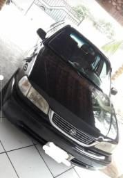 Corolla xei 2001/2002 - 2001
