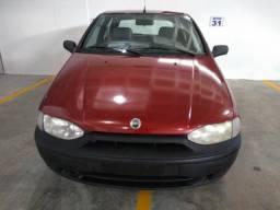 Palio EX 2000 - 2000