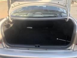 Corolla 2001/02 - 2001