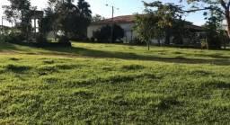 Fazenda 1.040 hectares em Acorizal Mato Grosso á venda