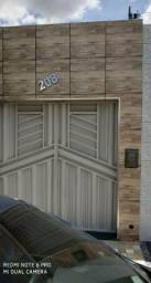 Vende-se Casa no Juazeiro-Ce no bairro Romeirão
