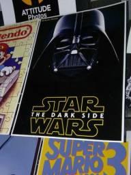 Star Wars imagem decorativa