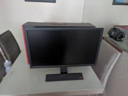 Monitor Gamer Benq Zowie LED 27