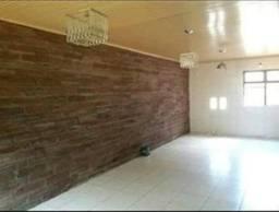 (CA2229) Casa em São Miguel das Missões, RS