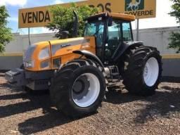 Trator Valtra Bh 185 4x4