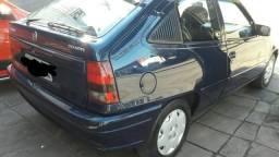 Kadett gl 2.0 mpfi 1998 - 1998