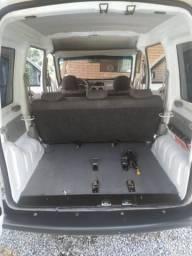 Renault Kangoo - 2009