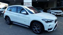 BMW X1 SDRIVE acti flex 2016 - 2016