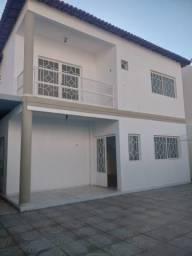 Casa para alugar Vila Mocó