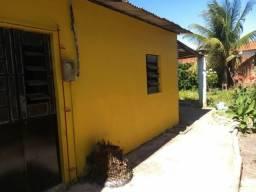 Casa em pau amarelo paulista 40 mil