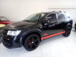 DODGE JOURNEY SXT 2.7 V6 185CV AUT. 2010 - 2010