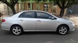 Corolla Xei 2012/13 - 2012