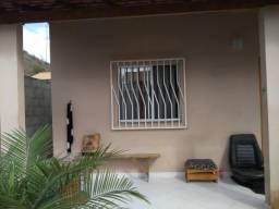 Casa em itaguacu