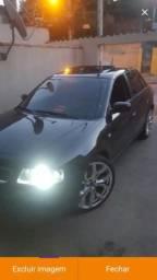 Audi A3 Turbo Manual - 2005