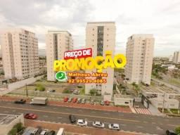Paradise 03 Qtos (Super Promoção - Agende sua Visita)