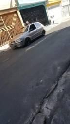 Carro em bom estado - 2003