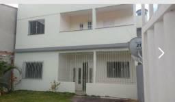 Casa duplex São Matheus