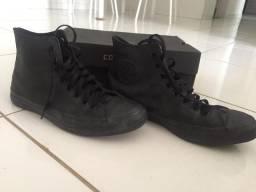 Roupas e calçados Masculinos em São José do Rio Preto e região d07bac8cb42