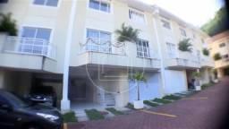 Casa de condomínio à venda com 2 dormitórios em Tijuca, Rio de janeiro cod:840308