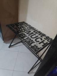 Equipamentos e mobiliário - Farias Brito a8b3ae6c2398e