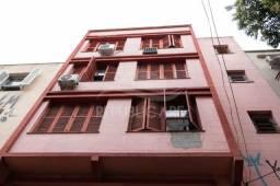 Apartamento à venda com 3 dormitórios em Centro histórico, Porto alegre cod:RP6045
