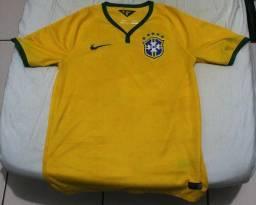 0e401e186f Futebol e acessórios no Distrito Federal e região