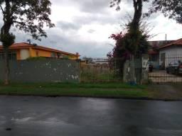 Terreno comercial para Locação no Bairro Jardim das Américas em Curitiba