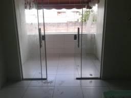 Apartamento na Beira Rio -16