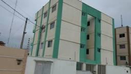 Apartamento REPASSE S.G.A