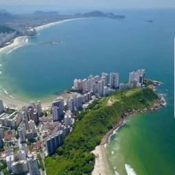 Guaruja praia pereque 50,00