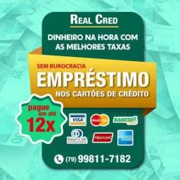 BLUSA camisa INFORMAÇÕES 99811-7182