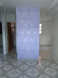 Apartamento à venda com 3 dormitórios em Cidade jardins, Valparaíso de goiás cod:AP00316