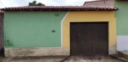 Casa no bairro do Maiobão