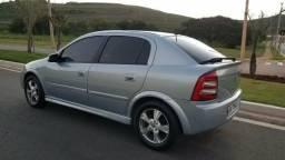 Astra Hatch 2.0 Adv. Flex 2008 - 2008