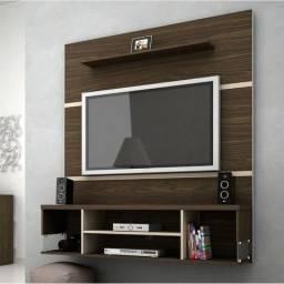 Home para TVs Arezzo