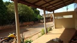 Aluguel de casa No bairro Santarenzinho