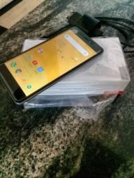 Celular Redmi Note 4X