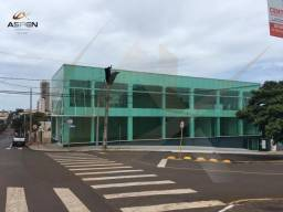 Excelente Sala Comercial- Arapongas