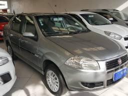 Fiat Siena 1.0 EL completo - 2010