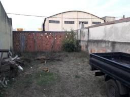 Terreno à venda em Ganchinho, Curitiba cod:TE00028