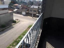 A.L.U.G.A-SE Apartamentos 2 quartos no Centro de Itaboraí *