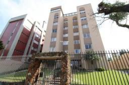 Apartamento para alugar com 2 dormitórios em Batel, Curitiba cod:14618001