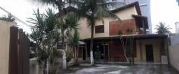 Alugo super casa em Praia Grande,