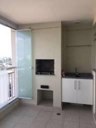 Apartamento à venda com 2 dormitórios em Mauá, São caetano do sul cod:39858