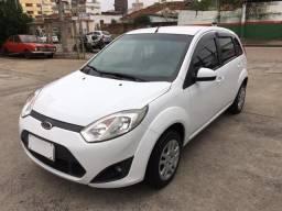 Ford Fiesta 1.6 Completo Excelente Estado - 2013