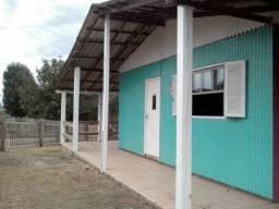 Casa perto da GM em Gravataí